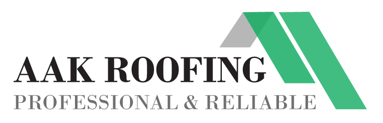 Roofing Services, Professional and Reliable, We Put Our Name On It